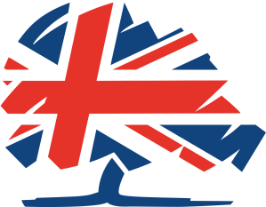 conservative_logo_2006-svg