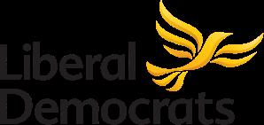 liberal_democrats_logo_2014-svg