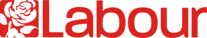 logo_labour_party