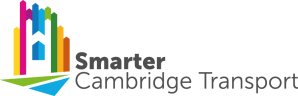 smarter-cambridge-transport
